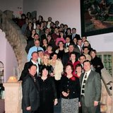 0084_RetreatGroupPicture[1]